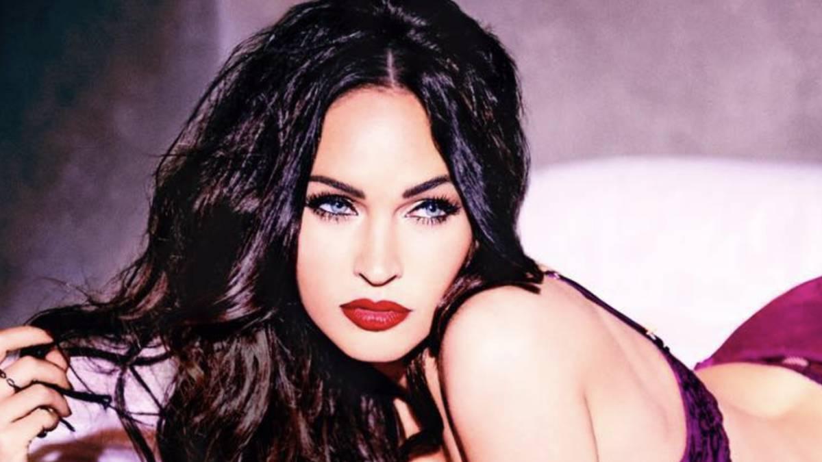 Alarma en Hollywood por el nuevo rostro Megan Fox: ¿Qué se hizo?