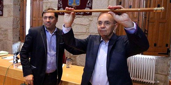 Chufla laboral: los nacionalistas del BNG darán un plus a su plantilla en Ponteareas...¡por acudir a su puesto de trabajo!