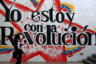 Venezuela, atacada por ser vanguardia en el continente
