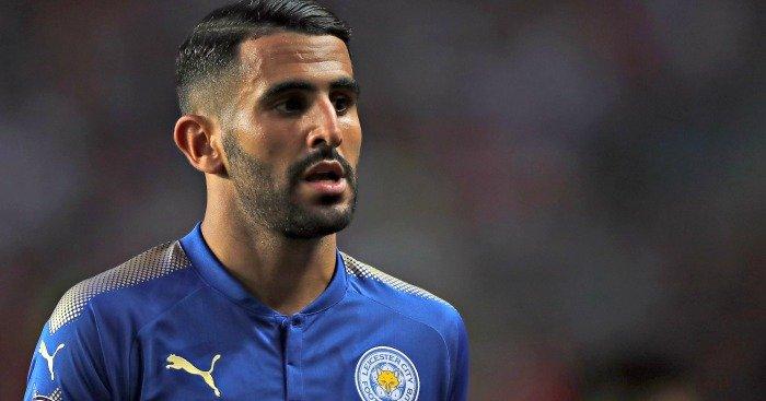 Monchi aprovecha el revuelo en el Barça para llevarse a un jugador a precio de saldo