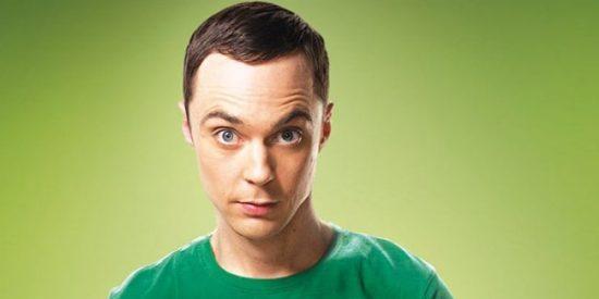 Los 10 niños prodigio que le sacarían los colores a Sheldon Cooper