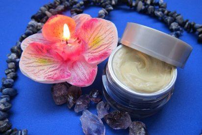 ¿Cual es la mejor crema 'low cost' de Lidl y Mercadona?