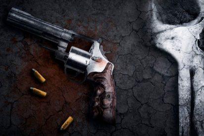 El escalofriante minuto en el que los sicarios ejecutan a una familia en una playa mexicana