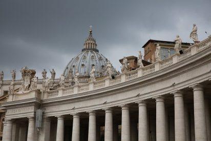 """Italia expulsa al marroquí que advirtió de """"cometer actos violentos"""" en el Vaticano"""