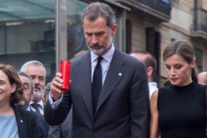 Pobre Cataluña… Pobre España