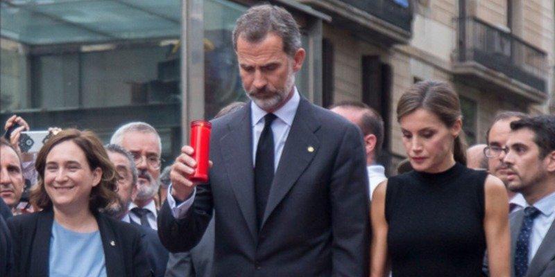 Rajoy ante el Parlamento: ahora no toca