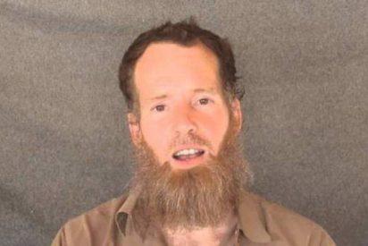 Liberan a Stephen McGown, el sudafricano secuestrado por Al Qaeda hace seis años