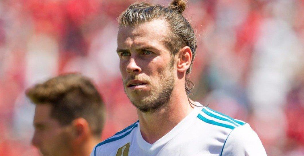 La oferta a la baja de Mourinho por un crack del Real Madrid