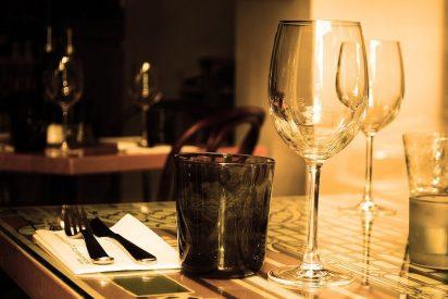 El enigma de Pepere y Olivier, muertos a la vez en una cena