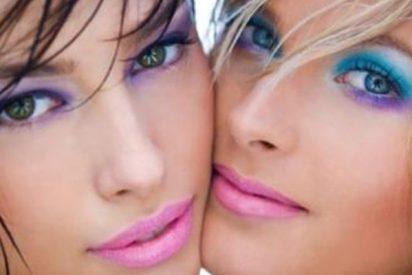 Los 8 productos de belleza de Mercadona que enloquecen a los blogueros