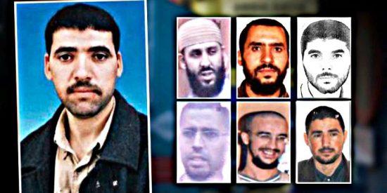 El imán de Ripoll organizó en la mezquita la célula de terroristas islámicos