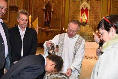 El Vaticano: