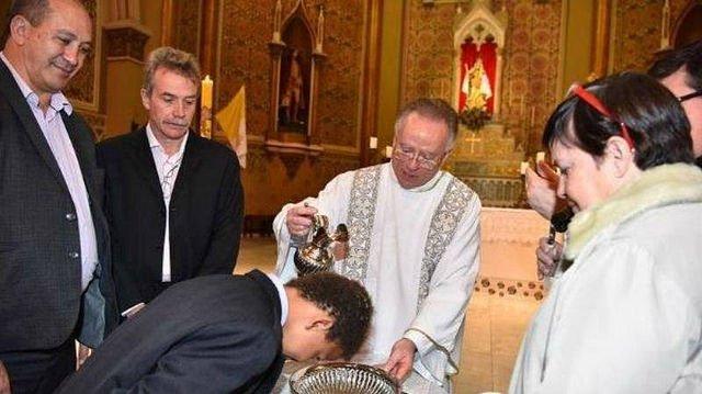 """El Vaticano: """"La carta del Papa es una respuesta muy general"""""""