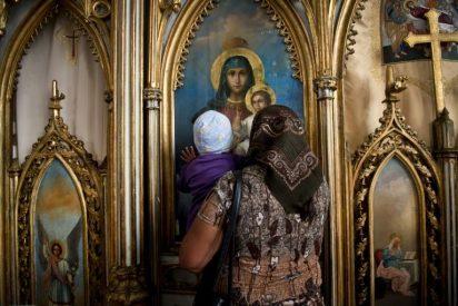 La Iglesia ortodoxa rumana, implicada en dos escándalos sexuales