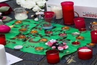 """El Papa condena """"la violencia ciega"""" de los atentados de Cataluña"""