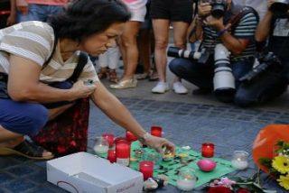 """José María Castillo: """"La violencia religiosa hunde sus raíces en el 'sacrificio' y en el 'dogma'"""""""