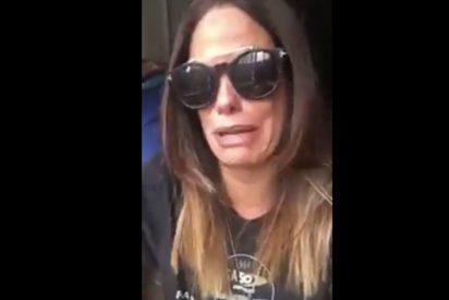[VÍDEO] El terrible mensaje que envía una venezolana a los organismo internacionales