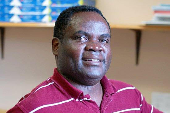 Detenido en Uganda el sospechoso del asesinato de un sacerdote