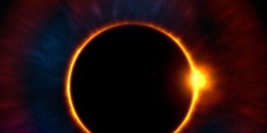 ¿Cómo estará el cielo para ver el super eclipse solar del 21 de agosto?
