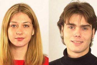 El espectacular cambio de imagen de Carlos, el 'Yoyas' de 'GH', y su novia Fayna