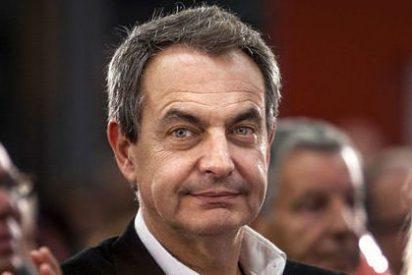Zapatero, el gran negociador