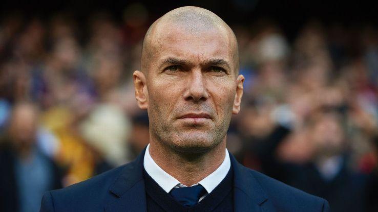 El mensaje de Zidane que evitó que Florentino Pérez hiciera una locura con el Real Madrid