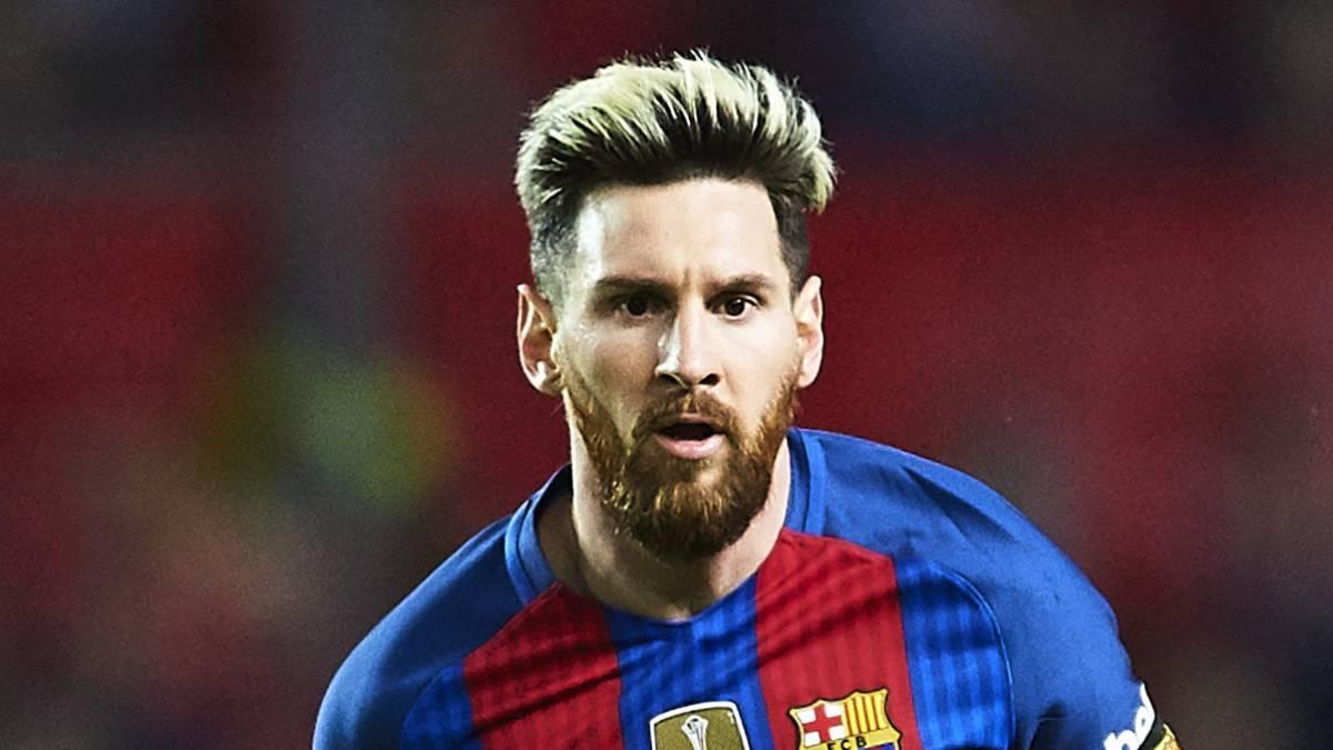 Messi se reúne con Valverde: quiere más minutos para un crack
