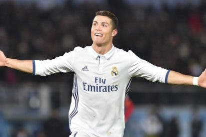 Cristiano Ronaldo intervino para evitar un fichaje del Barça