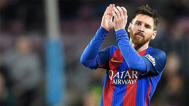 Por este motivo Leo Messi todavía no renovó contrato en Barcelona