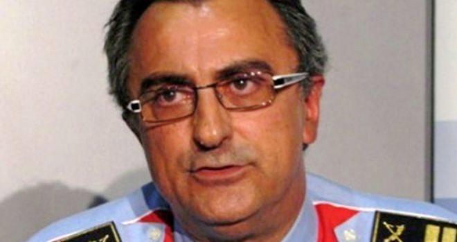 Las inconfesables marranadas del comisario 'salva mezquitas' de los Mossos
