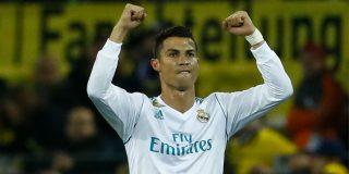 Florentino Pérez calla un secreto que mata a Cristiano Ronaldo en el Real Madrid (¡Bestial!)