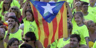 Tarradellas y la deriva soberanista de Convergencia de Cataluña