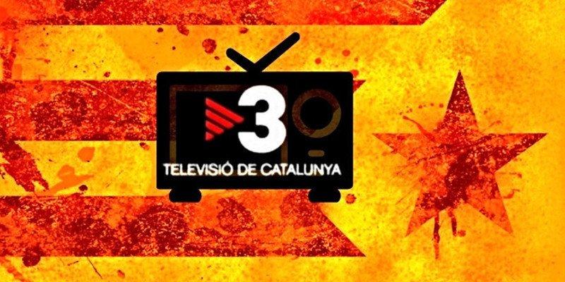 La Generalitat de Cataluña ha fundido en su radiotelevisión independentista más de mil millones en cinco años