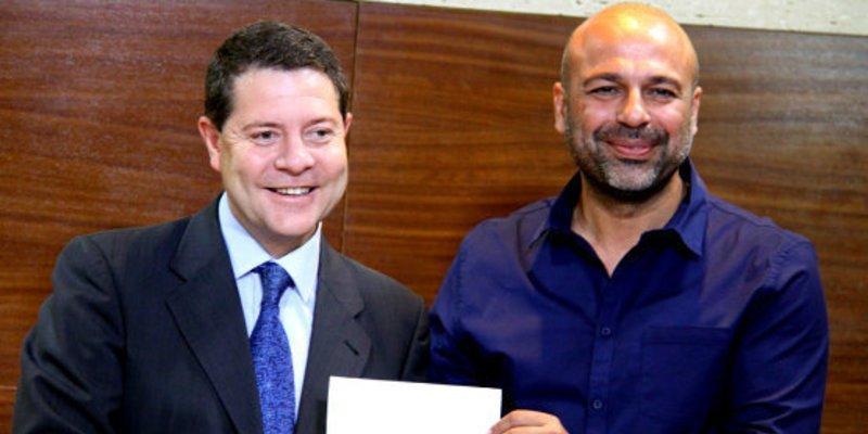 García Molina: La soledad del inversor de fondos