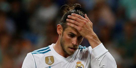 Florentino Pérez tiene un nuevo follón: los dos cracks de Zidane que están a matar