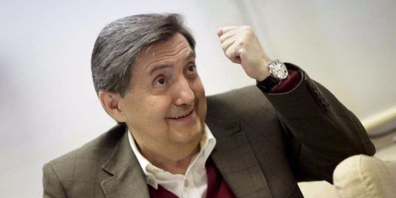 Federico Jiménez Losantos da la puntilla al inculto Pablo Iglesias