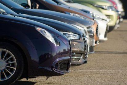 La producción de vehículos se mantiene en septiembre
