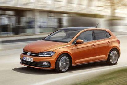 Volkswagen Polo: el compacto 'Made in Spain' se hace mayor