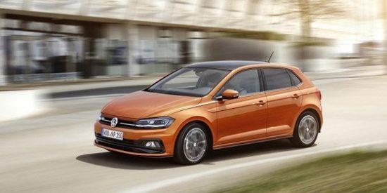 ¡Volkswagen reconoce que vender coches eléctricos baratos no será posible!