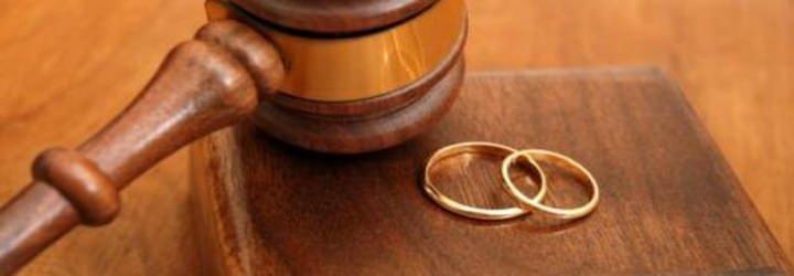 Abogados del Tribunal de la Rota impartirán en el CEU un Posgrado sobre Derecho Matrimonial Canónico