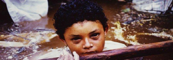Fieles piden al Papa que beatifique a una niña víctima del volcán del Nevado del Ruiz