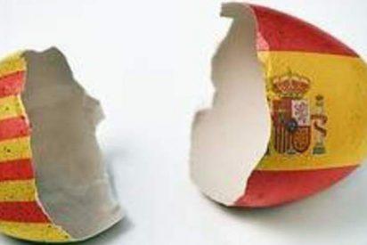 España no se defiende sólo con palabras