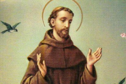 El análisis con radiocarbono de esta reliquia medieval confirma una leyenda católica