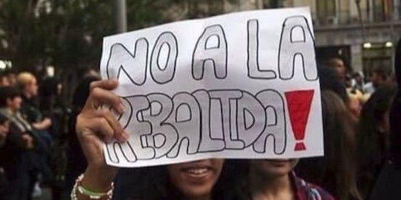España: la semilla del mal está en el desastre de la Educación autonómica