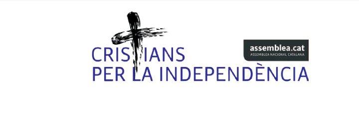 'Cristians per la independència' convoca una oración por el referéndum del 1-O