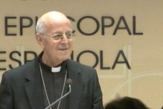 """Los obispos españoles piden """"evitar tensiones y actuaciones irreversibles y de graves consecuencias para la democracia"""""""