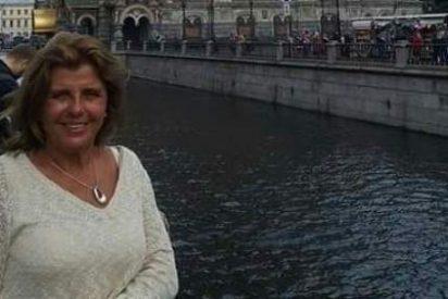 El acongojante calvario que ha caído encima a una turista sevillana por coger unas 'cosillas' en Rusia