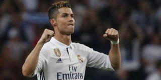 Cristiano Ronaldo tira con bala: el mensaje que cabrea a medio vestuario del Madrid