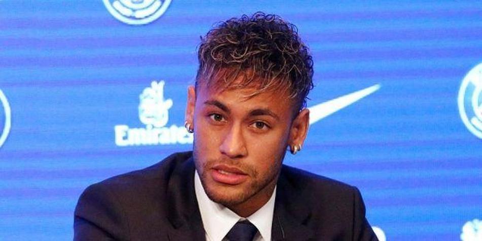 El jugador del Barça que más se ha alegrado de la marcha de Neymar (y no te lo imaginas)
