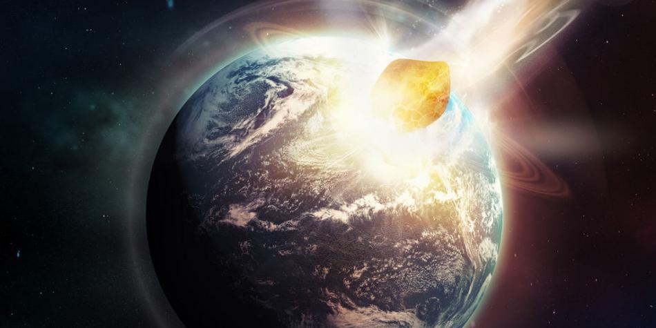 ¿Por qué algunos dicen que el apocalipsis será el 23 de setiembre?